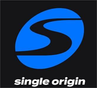 Single Origin Media, LLC