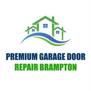 Premium Garage Door Repair Brampton