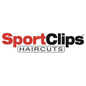 Sport Clips Haircuts of Cheyenne Marketplace