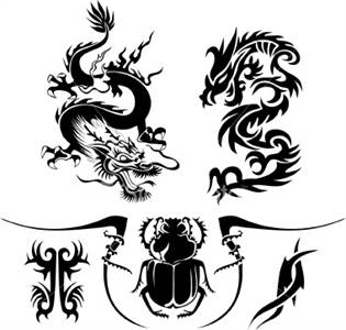 1819 Tattoo Co.