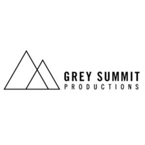 Grey Summit Productions