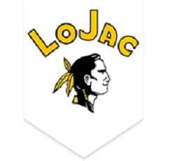 LoJac, LLC