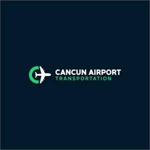 Cancun Airport Shuttle Transportation
