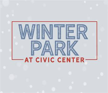 Winter Park At Civic Center