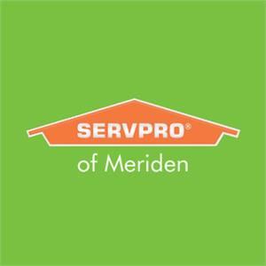 SERVPRO of Meriden