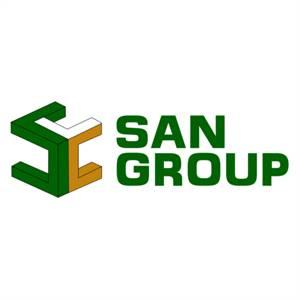 San Group inc