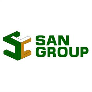 San Group inc