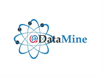 EDataMine - Data Entry Services Company In USA