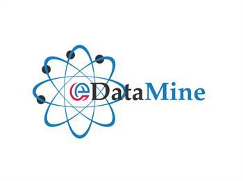 EDataMine - Data Entry Services Company In USA