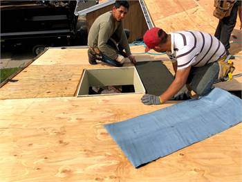 Long Island Roofing
