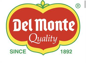 Del Monte -  Buy Mayonnaise, Sauces, Pasta, Olive Oil & Juices