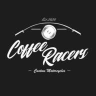 Coffee Racers