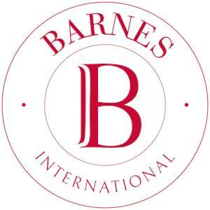 BARNES New York