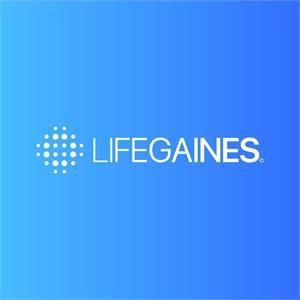 LifeGaines Medical Spa & Aesthetics
