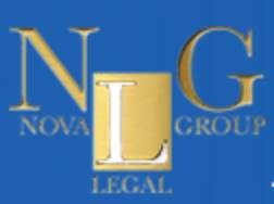 Nova Legal Group, P.C.