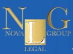 Nova Legal Group, P.C.