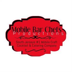 Mobile Bar Chefs