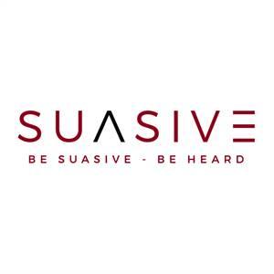 SUASIVE Inc