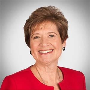Carol Kivler