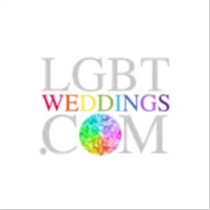 LGBT Weddings, Inc.