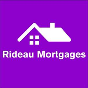 Rideau Mortgages