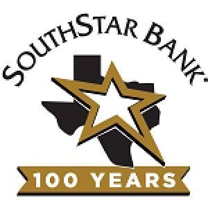 SouthStar Bank, Kerrville