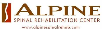 Alpine Spinal Rehabilitation - Spinal Rehab Provo