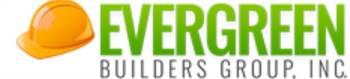 Evergreen Builders Group