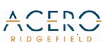 Acero Ridgefield Apartments