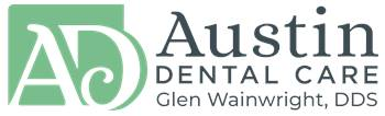 Austin Dentist, Family and Cosmetic Dentistry in Austin - AustinDentalCare