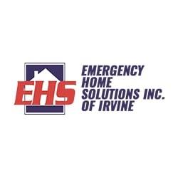 Irvine Water Damage & Mold Restoration Service   24/7 Plumbing   Emergency Home Solutions of Irvine