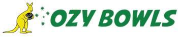 Ozy Bowls