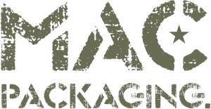 Military & Commercial Packaging Experts