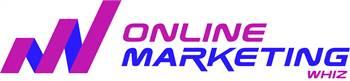 Online Marketing Whiz - Website Design Northern Beaches