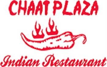 Indian Restaurant Cranbourne West - CHAAT PLAZA