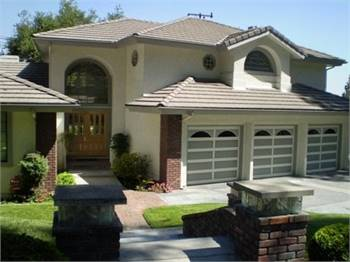 Painting Contractors in California