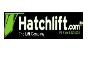 HatchLift - The Lift Company
