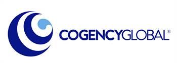 COGENCY GLOBAL INC