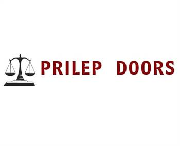 Prilep Doors Pty Ltd