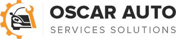 Oscar Auto Services Solutions