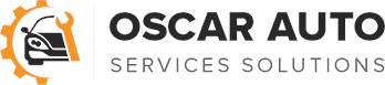 Oscar Auto Services Solutions
