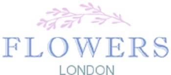 The Flower Shop London