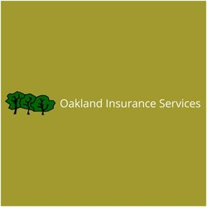 Oakland Insurance Services