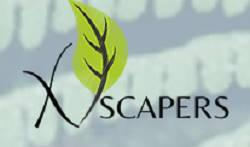 Xenoscapers, LLC