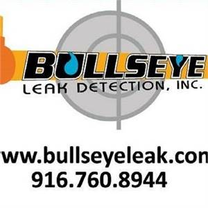 Bullseye Leak Detection, Inc.
