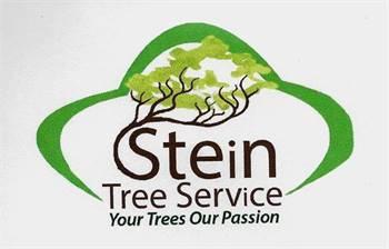 Stein Tree Service