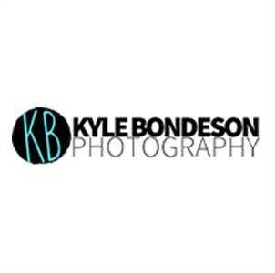 Kyle Bondeson Photography