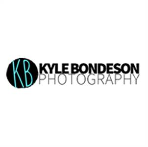 Kyle Bondeson Photography