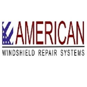 American Windshield Repair Systems