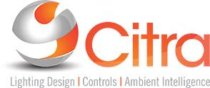 Citra Technologies - LED Lighting Company in Michigan